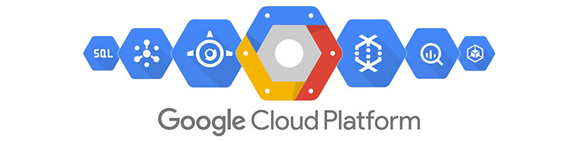 gcp, data engineer, cloud